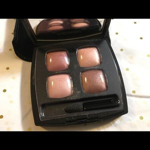 Chanel Les 4 Ombres 'Sequoia.'
